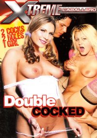 Double Cocked