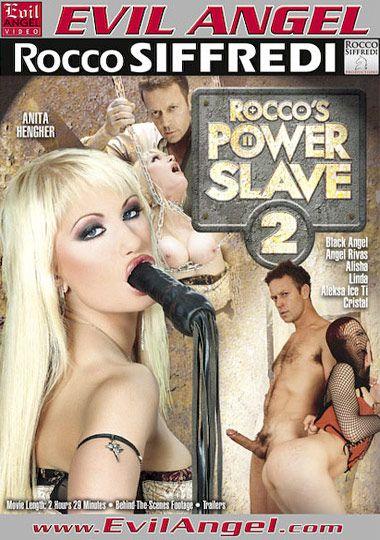 Power Slave 2