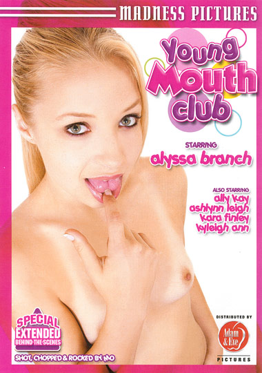Young Mouth Club