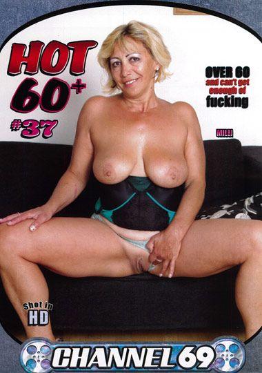 60 plus hot 60 Plus