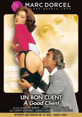 A Good Client - French