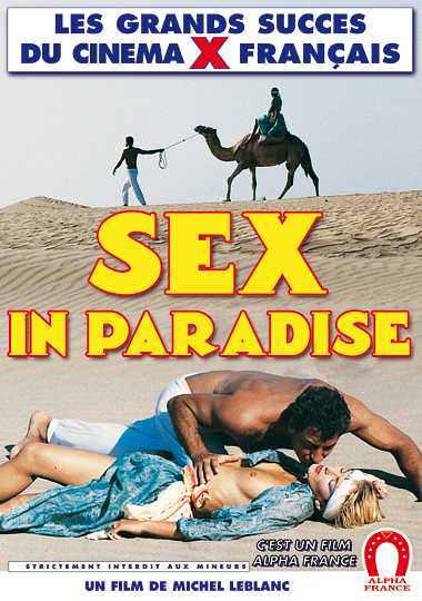 Sex film france Sexual Chronicles