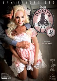 Daddy's Little Doll 2