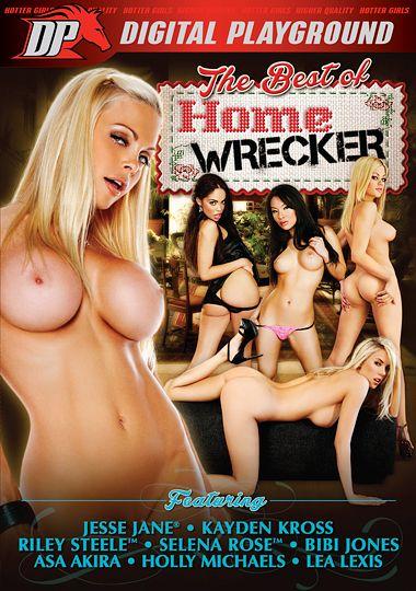 The Best Of Home Wrecker