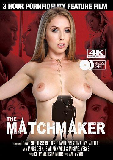 The Matchmaker - Porn Fidelity