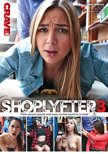 ShopLyfter 3