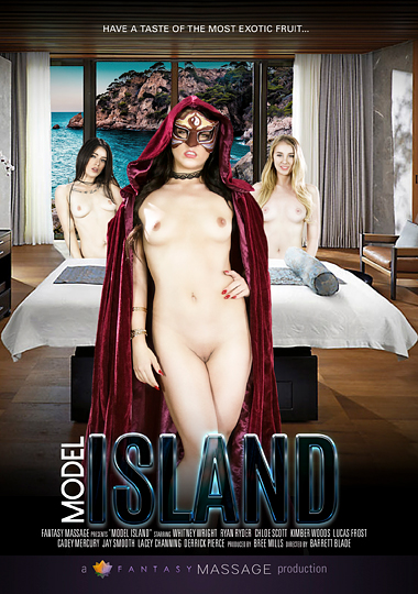 Model Island