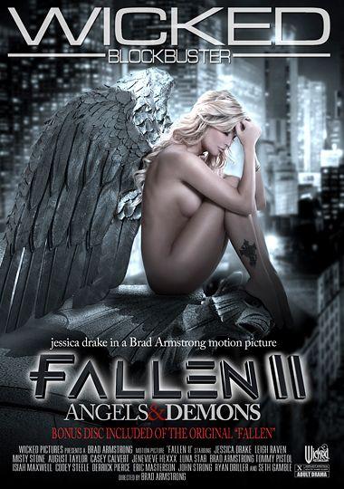 Fallen 2