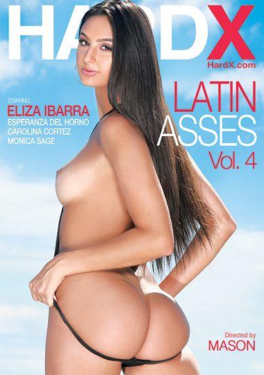 Latin Asses 4