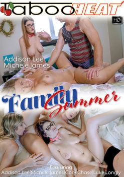 Cory Chase | Porn DVDs - Watch best Cory Chase porno videos