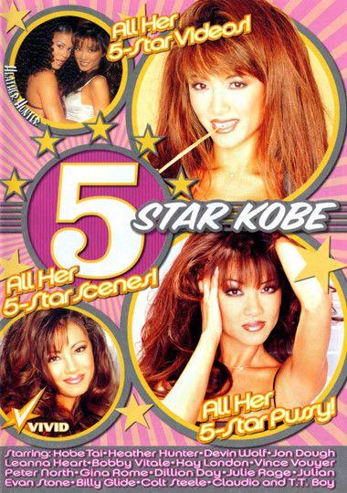 Five star adultdvd